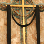 MaundyThursdayworship017
