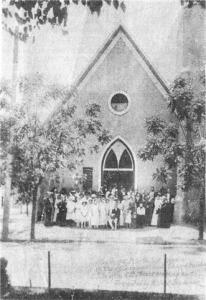TPC1879_originalChurch